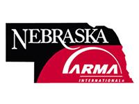 Nebraska Arma