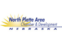 North Platte Area Chamber & Development